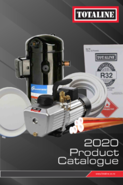 Totaline 2020 Product Catalogue Cover.png