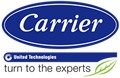 New Carrier logo with expert.png